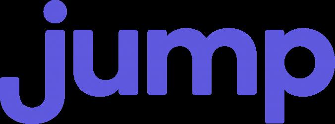 cropped-jump_logo_lavender_RGB-1.png