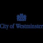 westminster-city-council-logo