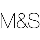 M&S Voucher